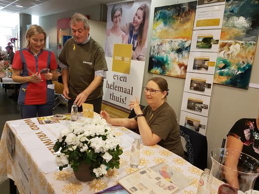 vrijwilligers-zorghuis-limburg-2.jpg