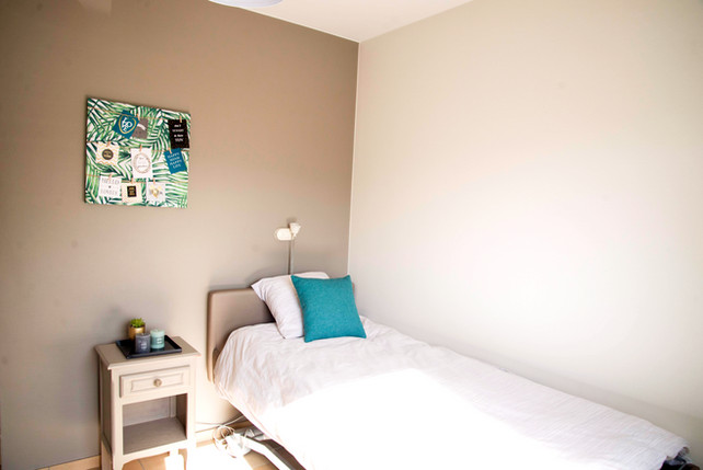 zorghuis-limburg-kamer-1.jpg
