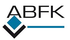 logo_abfk.png