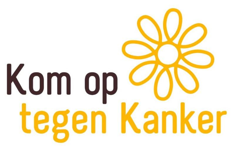 logo-KOTK-e1518595956136.jpg