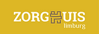 zorghuis-limburg-logo-2019.png