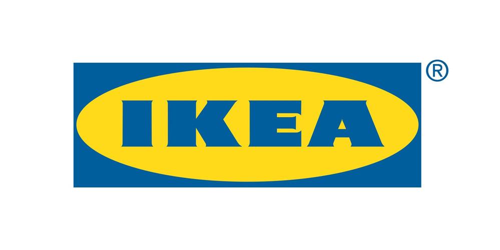 ikea-logo.jpg