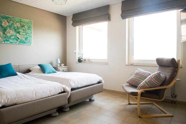 slaapkamer-zorghuis-limburg-1.jpg