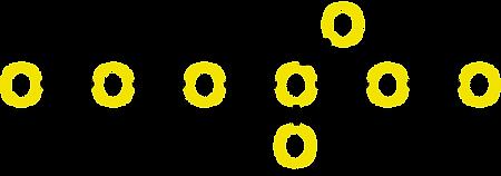 Tensor Networks, Inc