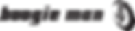 logo-boogieman-dark.png