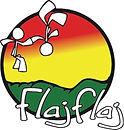 Flajflaj - Logo.jpg