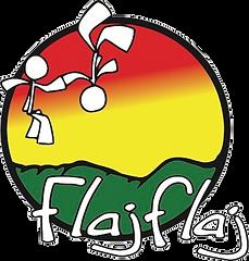 Flajflaj - Logo.png