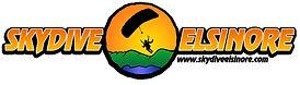 Logo-Border-Web-Orange.jpg