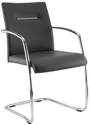Chaise K01 à partir de
