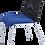 Thumbnail: Chaise GERI à partir de