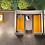 Thumbnail: Box AMITY à partir de