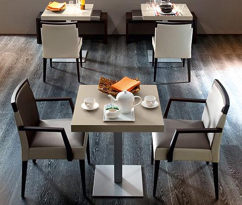 Table 759-B à partir de