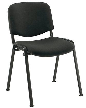 Chaise CLAUDA à partir de