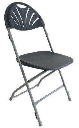 Chaise ANDY à partir de