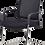 Thumbnail: Chaise EDRUIM à partir de
