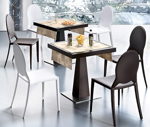 Table 785-A à partir de