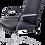 Thumbnail: Chaise JACK à partir de