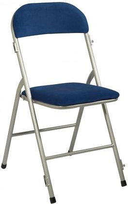 Chaise ARGENT à partir de