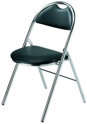 Chaise FOLD à partir de