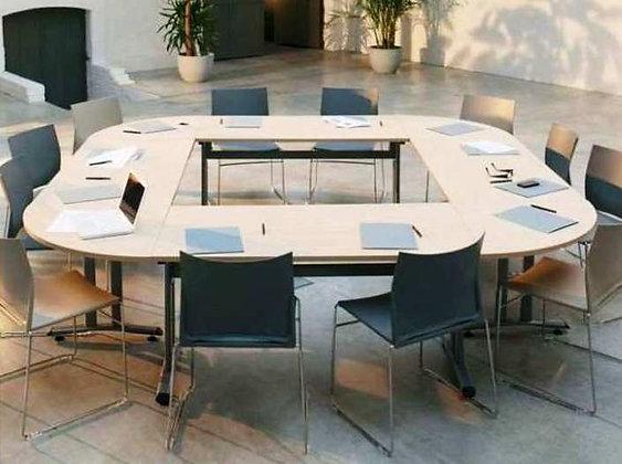 Table LATERAL à partir de