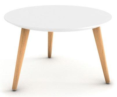 Table ENEKA à partir de