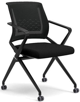 Chaise PLYS à partir de