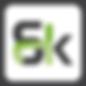 Logo-SDK-picto-blanc.png