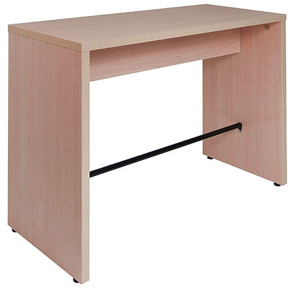 Table SYLVA à partir de