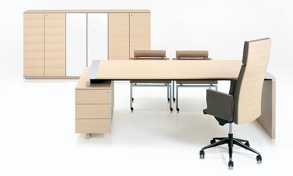Bureau S1