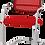 Thumbnail: Chaise BARCL à partir de