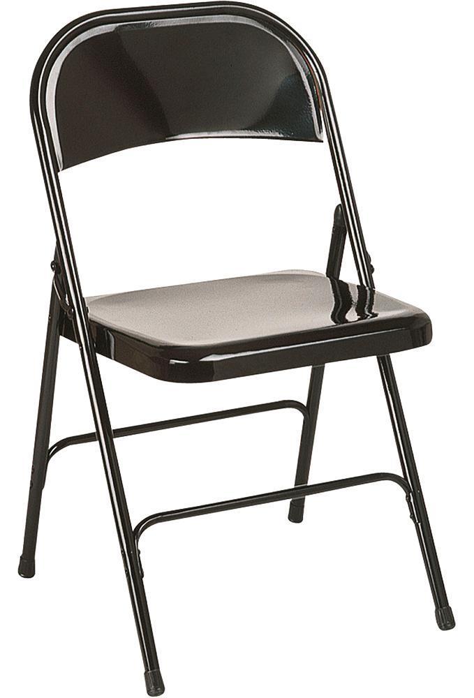 Chaise partir de à de à Chaise Chaise CINDY CINDY CINDY partir à partir jqMGzVLUpS
