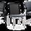 Thumbnail: Chaise PLURAL à partir de