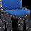 Thumbnail: Chaise CLAUDA à partir de