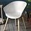 Thumbnail: Chaise HOP à partir de
