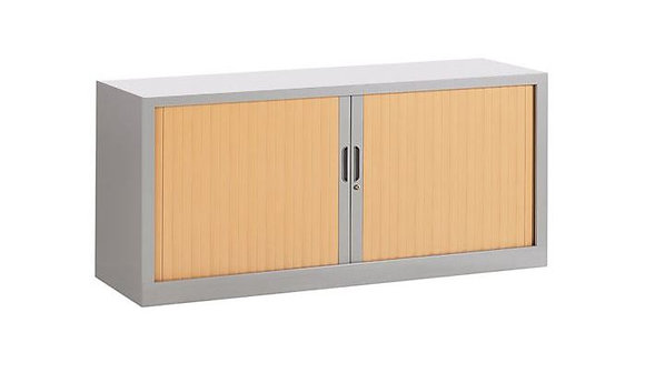 Armoire rideaux H70x120cm à partir de