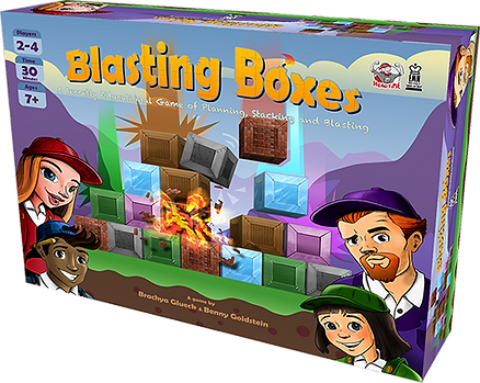 blastingboxes 500.png