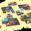 Thumbnail: Blasting Boxes (SMRP $35)