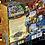 Thumbnail: ZABERIAS The Origin (SMRP $50)