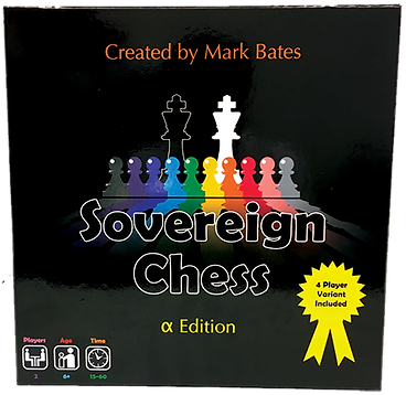 sovchess 500.png