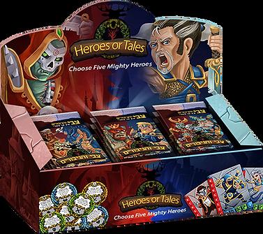 Heroes or Tales Box.png