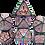 Thumbnail: Style: Emerald, Metal RPG Dice (MSRP $45)