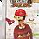 Thumbnail: Pirate Barrel (SMRP $15)