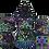 Thumbnail: Elegant Hollow Copper RPG Dice (MSRP $120)