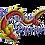 Thumbnail: Random Dungeons (SMRP $19)