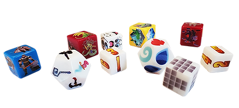 random dungeons dice2.png