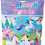 Thumbnail: Puzzle Pack: Unicorn/Dinosaur (SMRP $6)