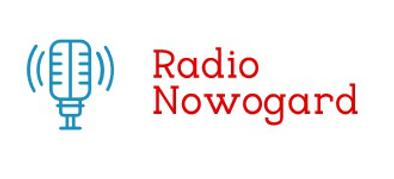 Radio_Nowogard_logo5.png