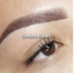 IMG_4427.jpg ombre brow, ombre tattoo, semi-permanent makeup