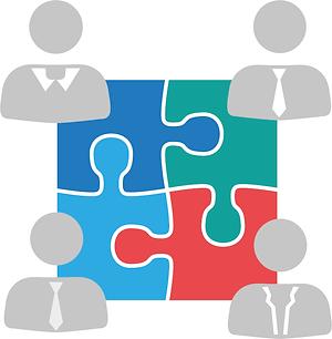 resSolution-funktionen_Teamarbeit und Informationsmanagement.png