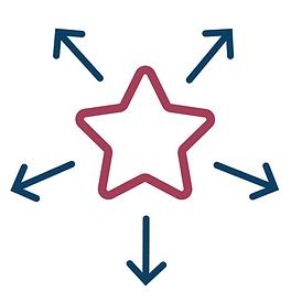 resSolution-Konzept_exlusivitäten